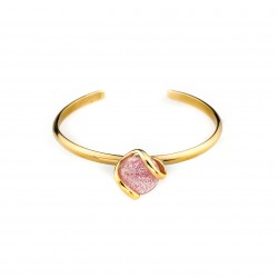 VENICE - Bracelet BD1