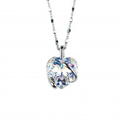Heart Collection - Pendant