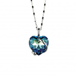 copy of Heart Collection -...