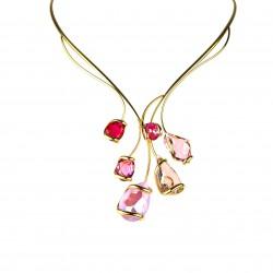 DROP - Necklace