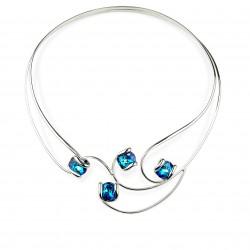 CHERRY - Necklace T16