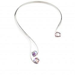 CHERRY - Necklace T17