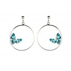 MEDINA - Earrings OM2