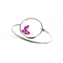 MEDINA - Bracelet BM2