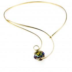 VEGA - Necklace CL8
