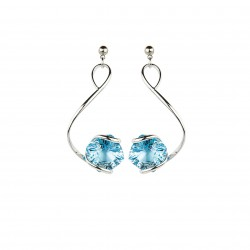 MYSTIC - Earrings O15