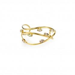 L.A. - Bracelet BL1