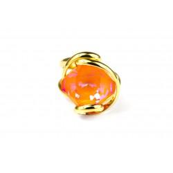 Colore: Orange Delite