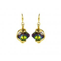 VEGA - Earrings OE1