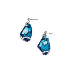 GALACTIC - Earrings OE1