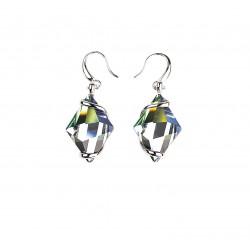 ILLUSION - Earrings OE1