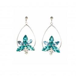 EVE - Earrings OV4